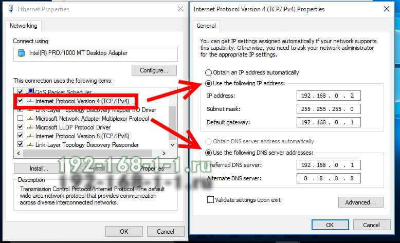192.168.1.1 admin router login setup — 192.168.1.1 admin ...