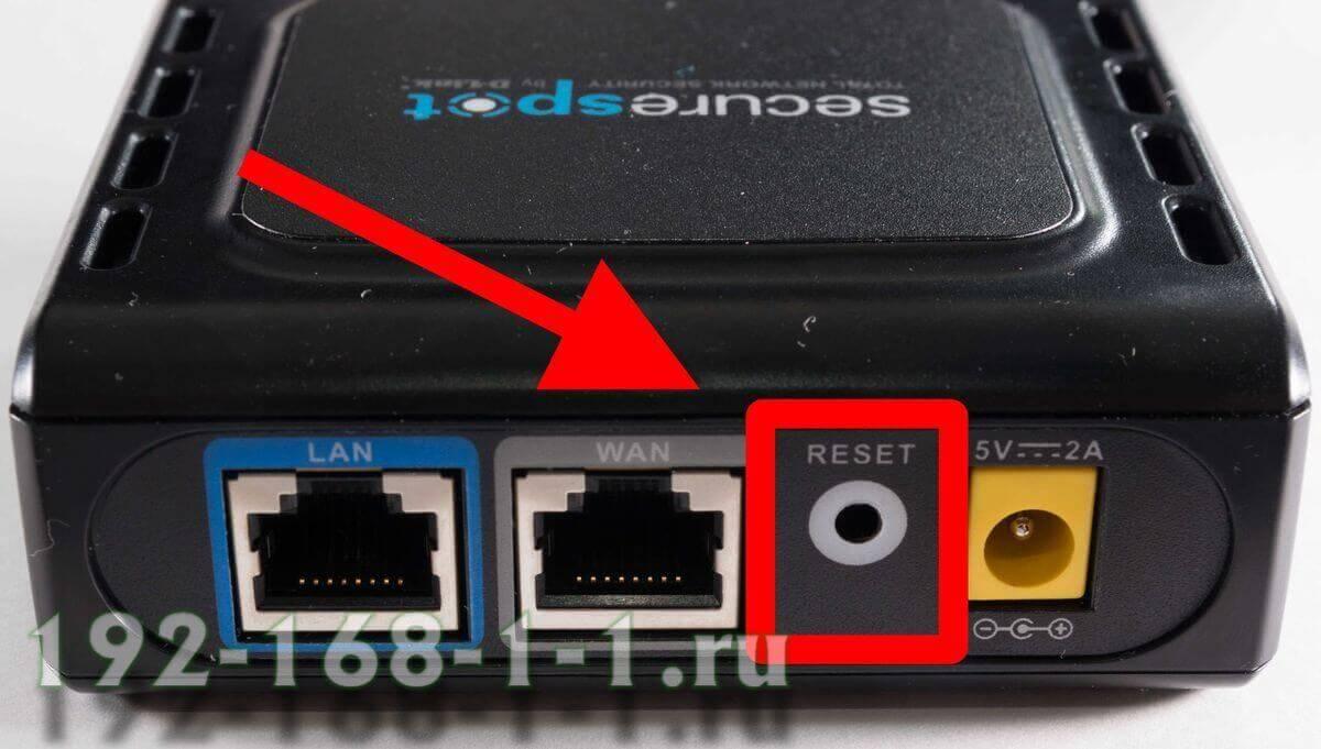 192.168.1.1 не подходит пароль и логин admin/admin на 192.168.0.1